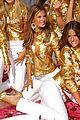 alessandra ambrosio victorias secret fashion show 2007 46