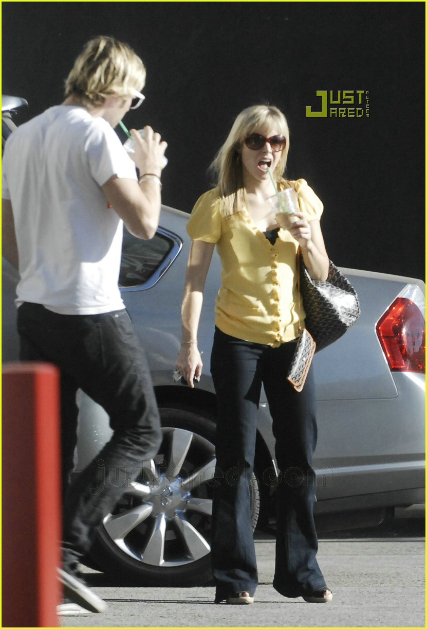 Kristen Bell Boyfriend Kristen Bell Husband