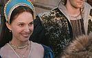 the other boleyn trailer screencaps 19