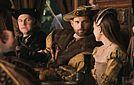 the other boleyn trailer screencaps 51