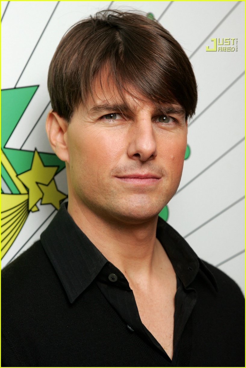 tom cruise trl 06712291