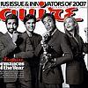 esquire december 2007 02