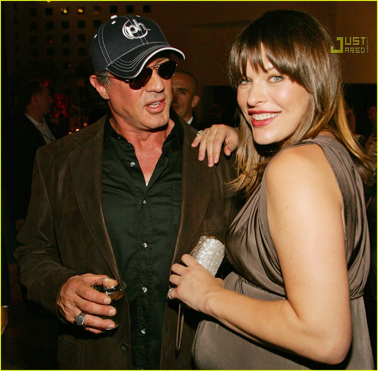 ever anderson milla jovovich 28