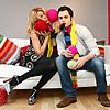gossip girl gap ads 08