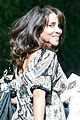 halle berry pregnant loving 04