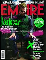 heath ledger joker empire cover 01