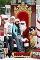 heidi spencer christmas 03