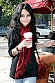 vanessa hudgens coffee bean tea leaf 11