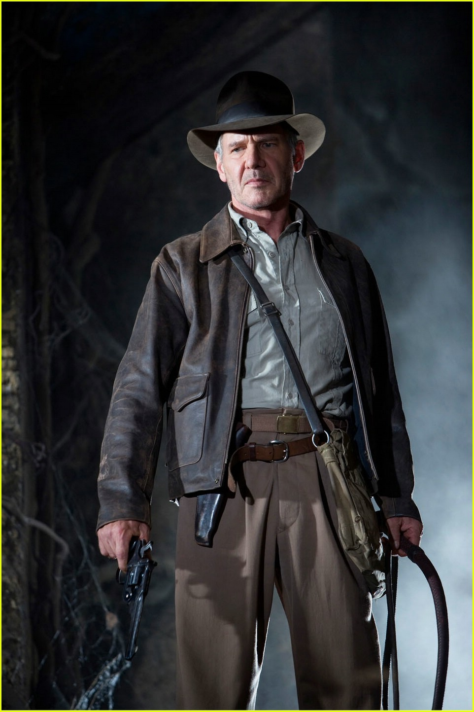 indiana jones 4 movie stills 03
