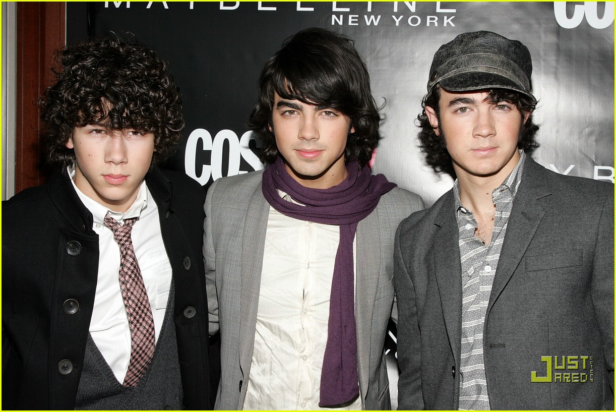jonas brothers born to lead 02