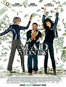 mad money movie poster 01