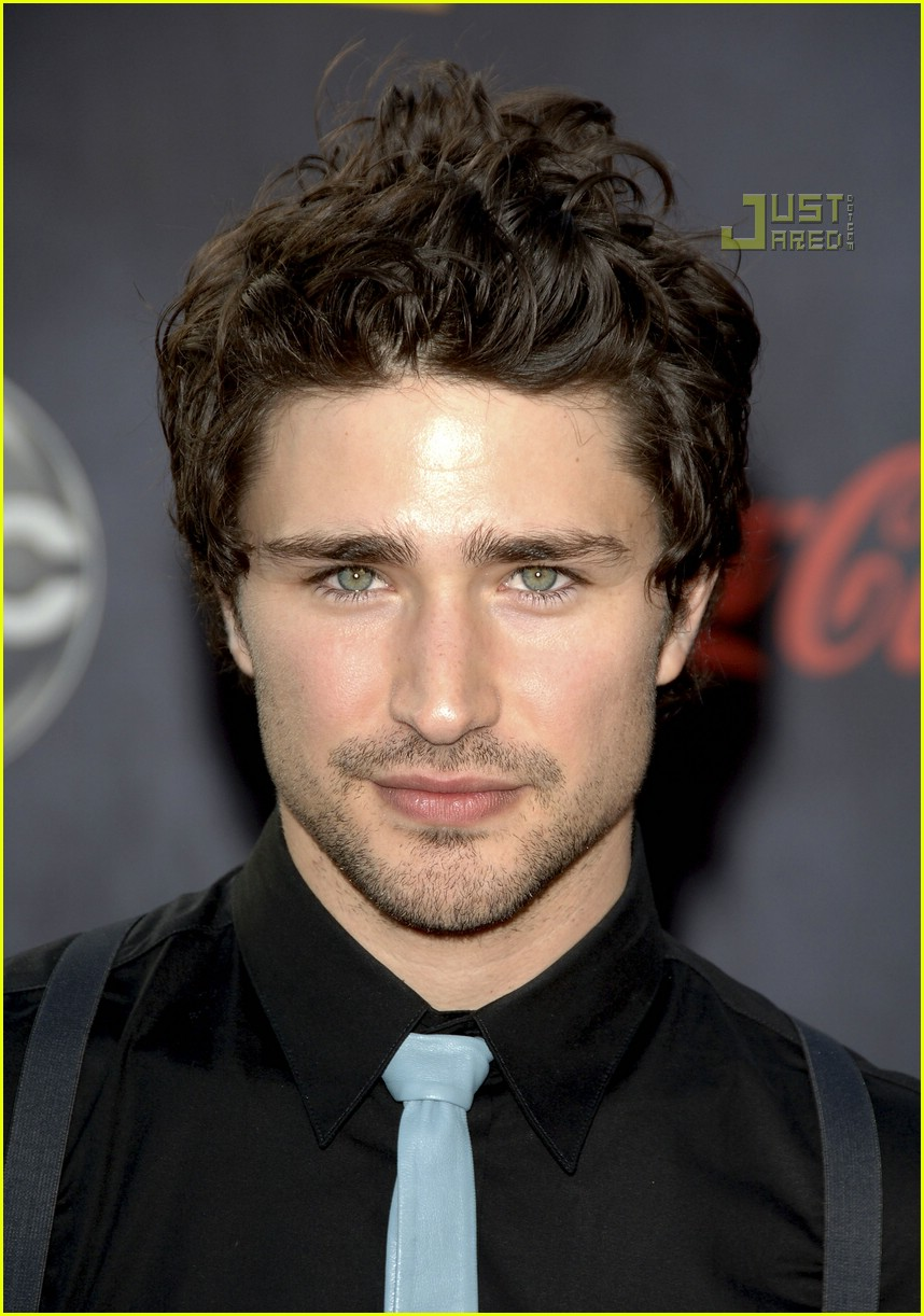 matt dallas wikimatt dallas instagram, matt dallas and blue hamilton, matt dallas 2016, matt dallas brother, matt dallas wikipedia, matt dallas height, matt dallas facebook, matt dallas katy perry, matt dallas family, matt dallas imdb, matt dallas biography, matt dallas insta, matt dallas youtube, matt dallas, matt dallas boyfriend, matt dallas twitter, matt dallas wiki, matt dallas blue hamilton wedding, matt dallas movies, matt dallas belly button