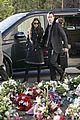 jonathan rhys meyers mother funeral 01
