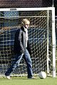 owen wilson soccer 27