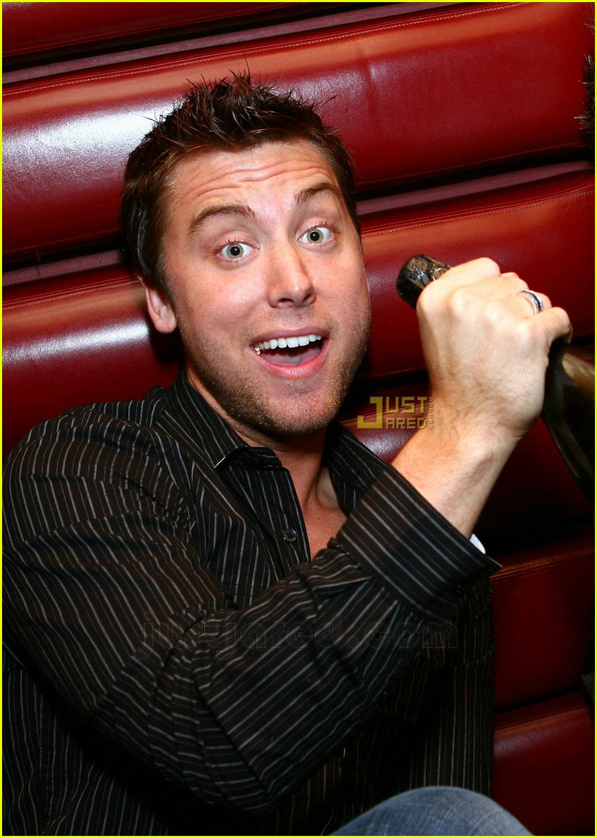 ben thigpen lance bass 02