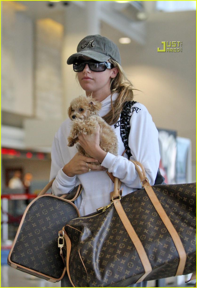 Звезды с сумками Louis Vuitton Часть 1 канва, монограммы