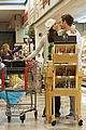 kate walsh grocery shopping smooch 08