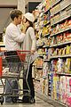 kate walsh grocery shopping smooch 10