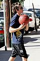 zac efron basketball balla 06