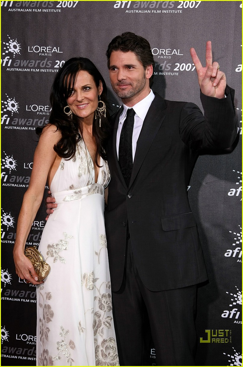 eric bana afi awards 2007 02
