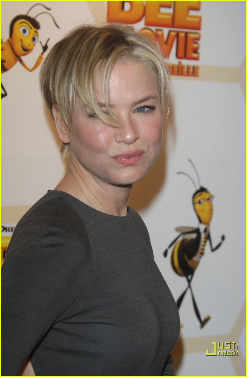renee-zellweger-bee-movie-premiere-15.jpg