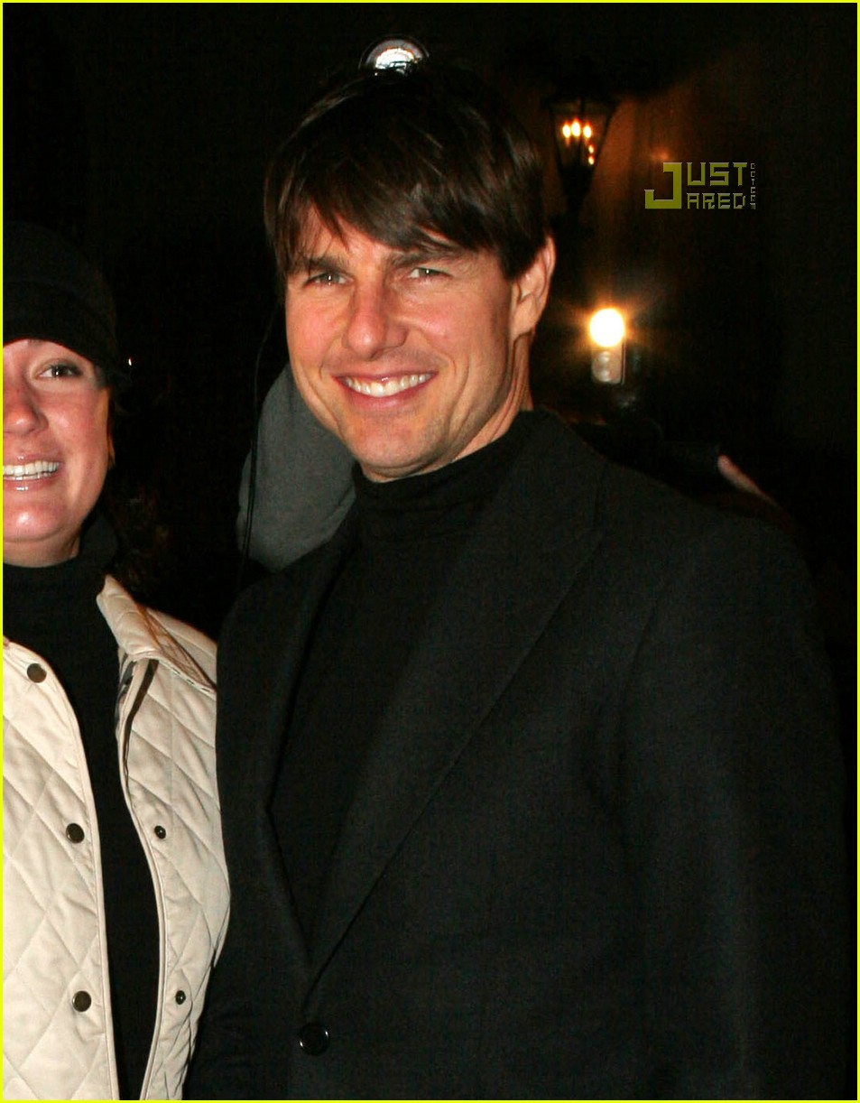 tom cruise the cut 04