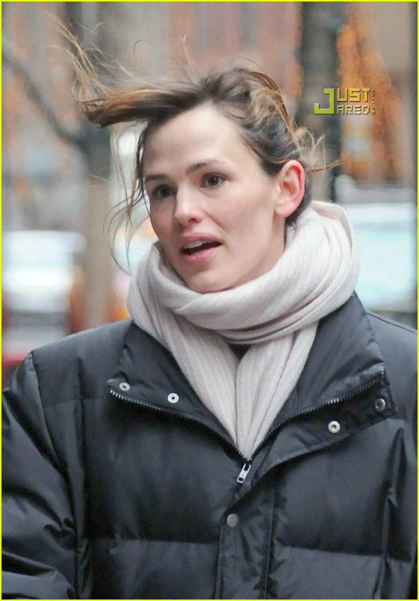 jennifer garner keri russell playdate 04