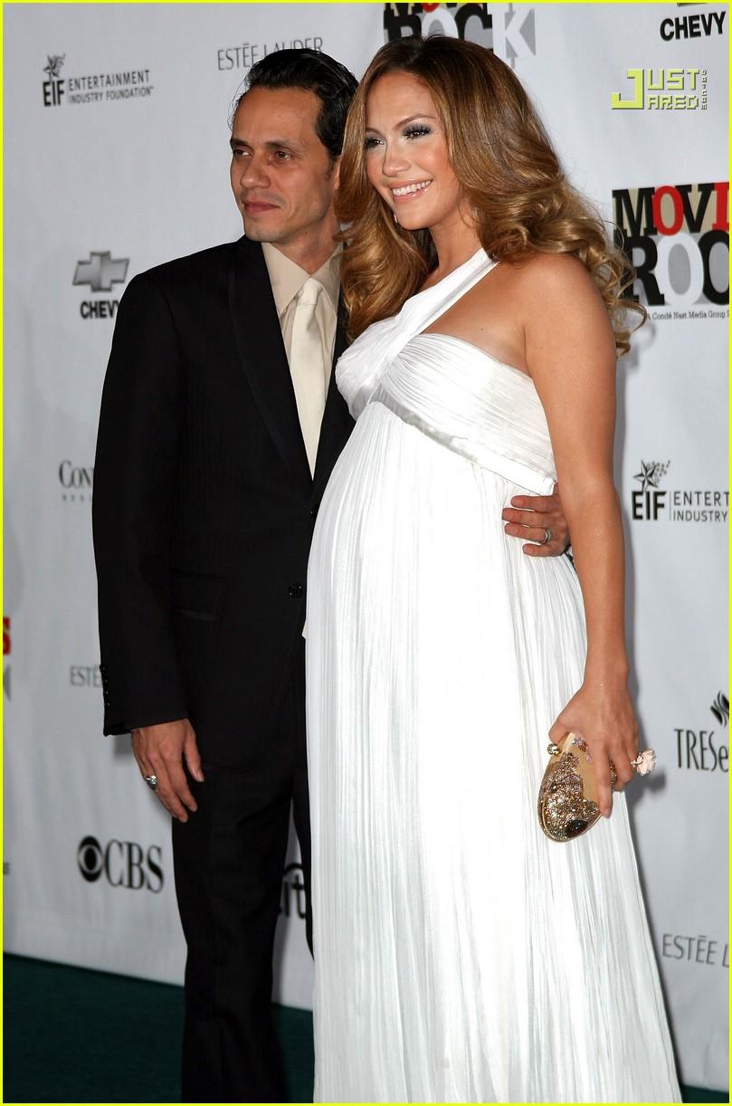 jennifer lopez movies rock 2007 13 42348PCN Brenda13 199x300 Disney Star Brenda Song Is Pregnant; Miley Cyrus' ...