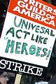 kristen bell heroes strike 04