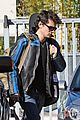 john mayer guitar case 02