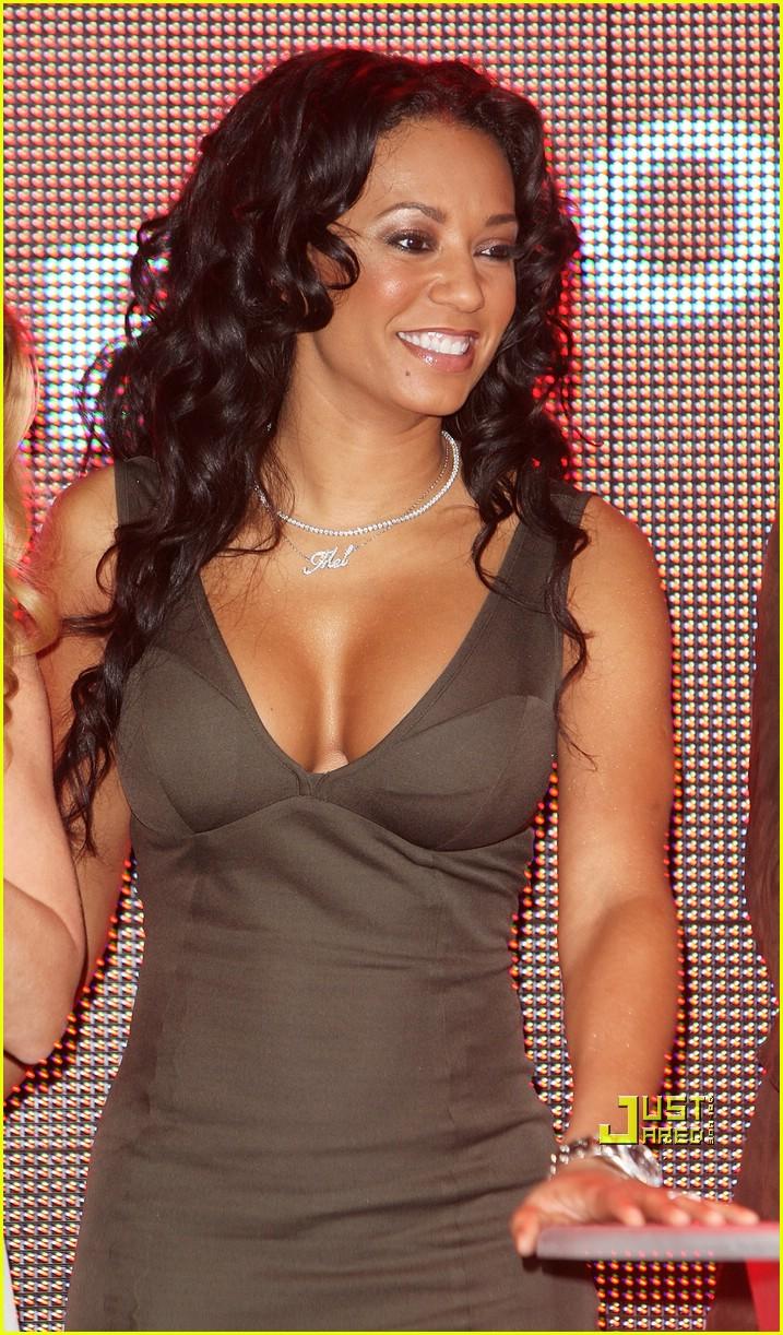 Brooke haven busty big ass interracial