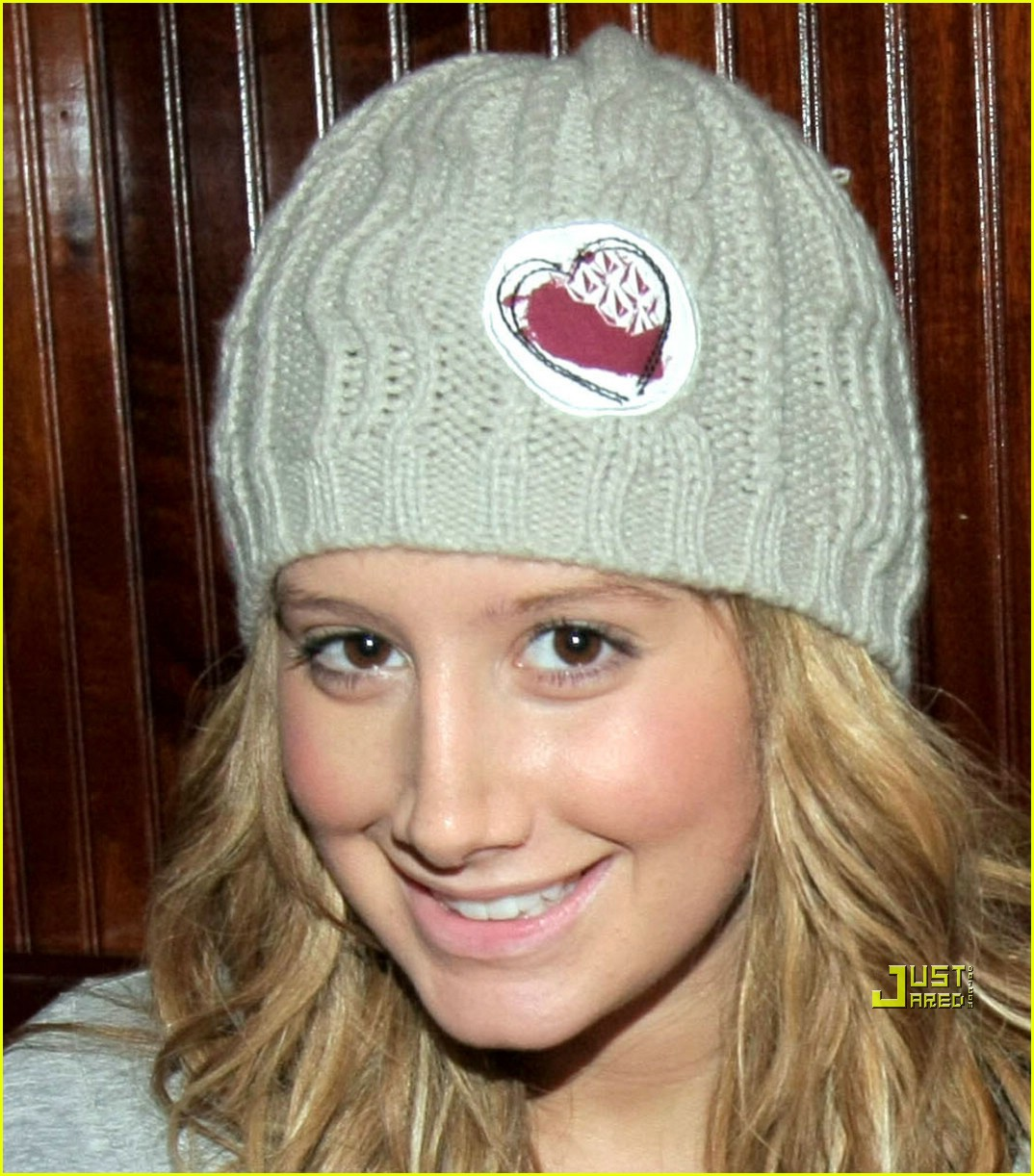 ashley tisdale sister 02