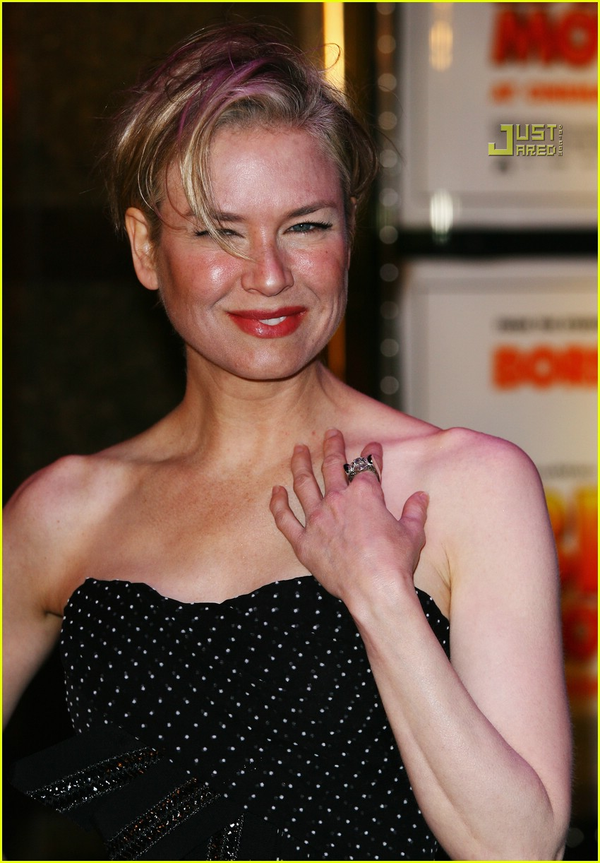 renee zellweger wet 09785751