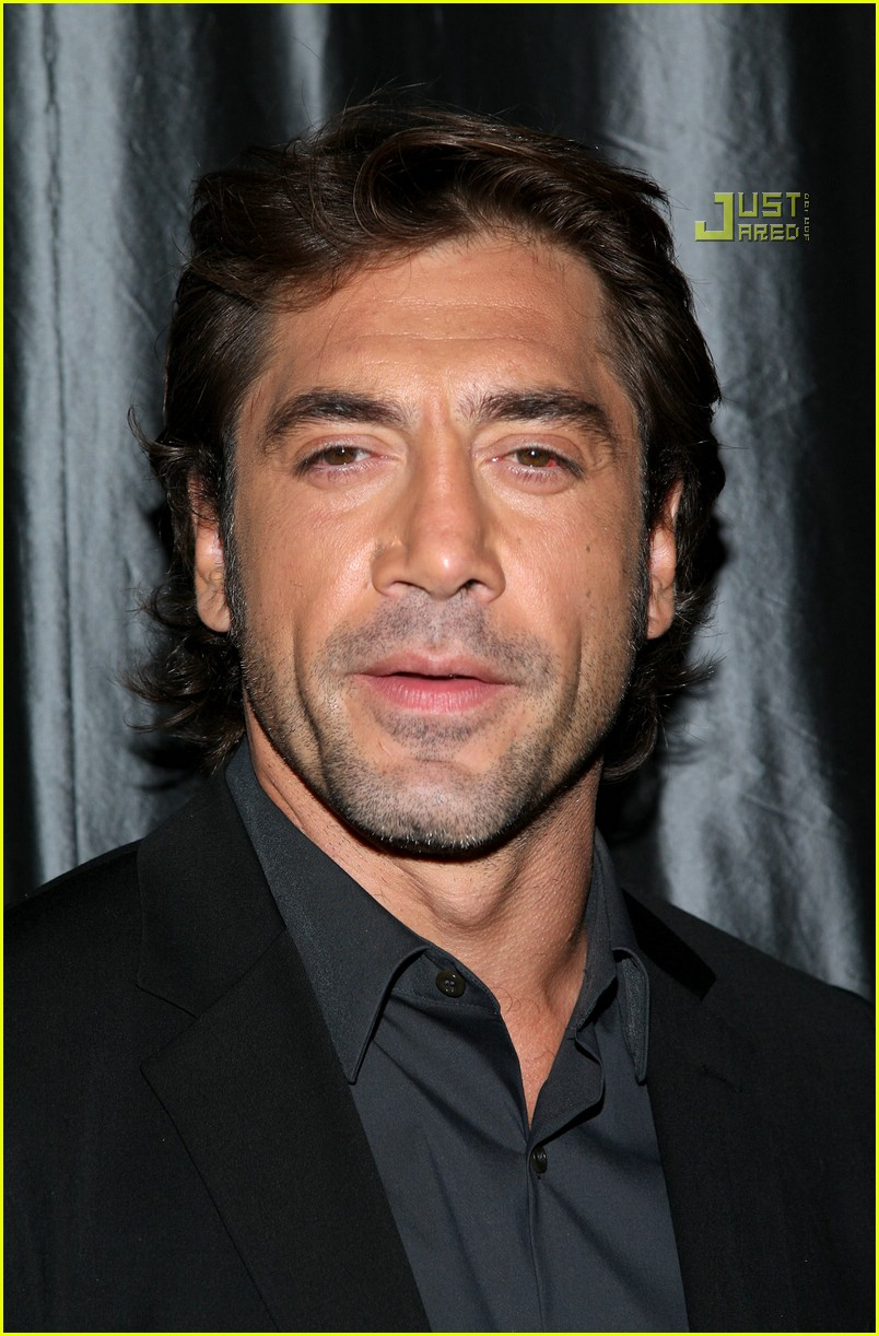 - javier-bardem-ny-film-critics-circle-awards-08
