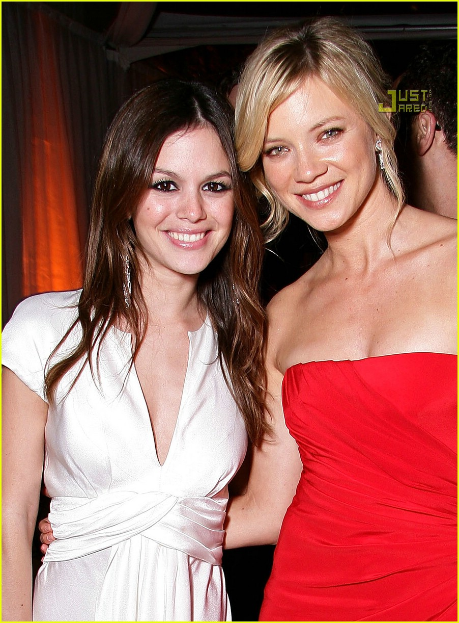 rachel bilson art elysium 09
