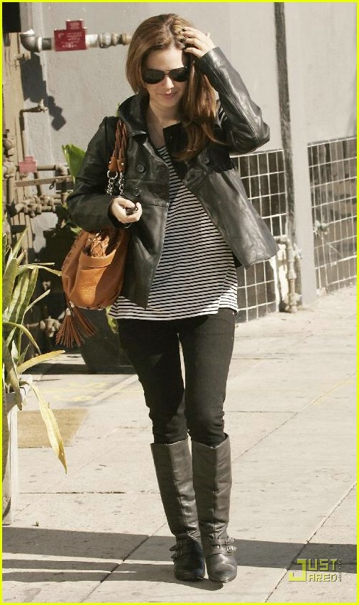 rachel bilson hair 10