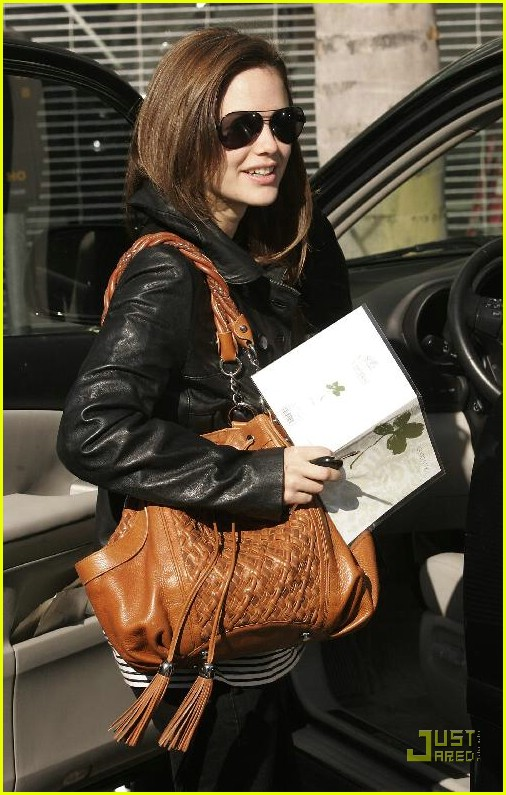 rachel bilson hair 19