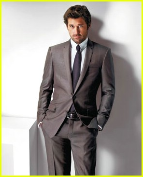 patrick dempsey versace ads 02