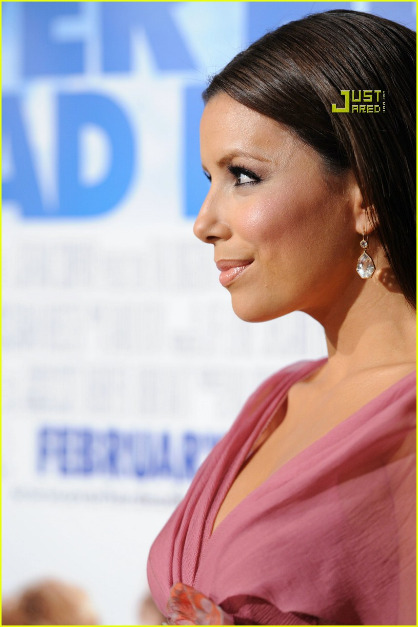 eva longoria over my dead body 18894211