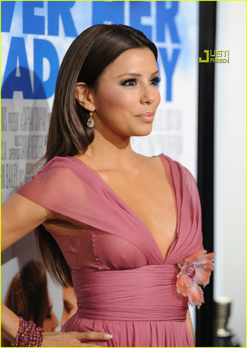 eva longoria over my dead body 19