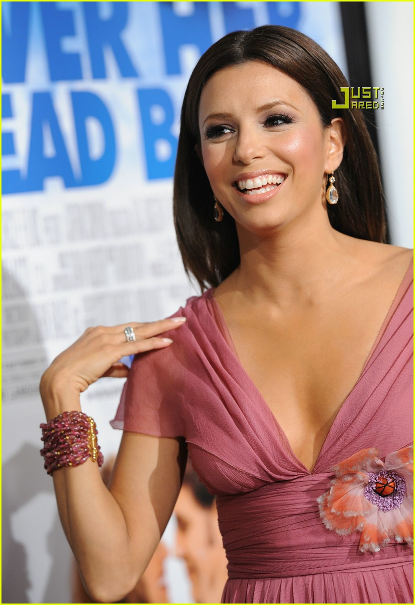 eva longoria over my dead body 20