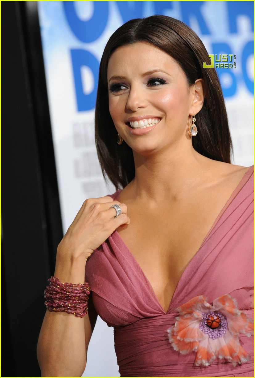 eva longoria over my dead body 28894311
