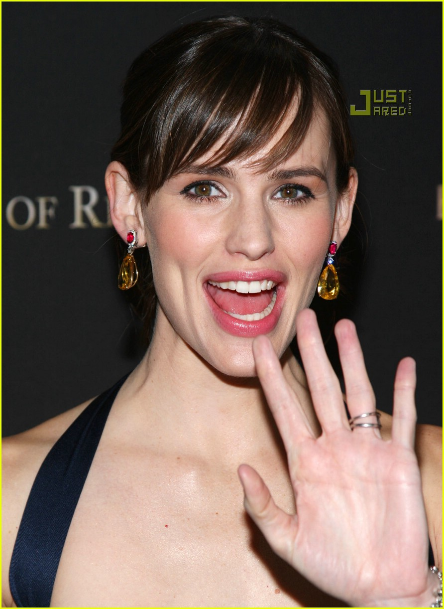 jennifer garner national board of review awards gala 03