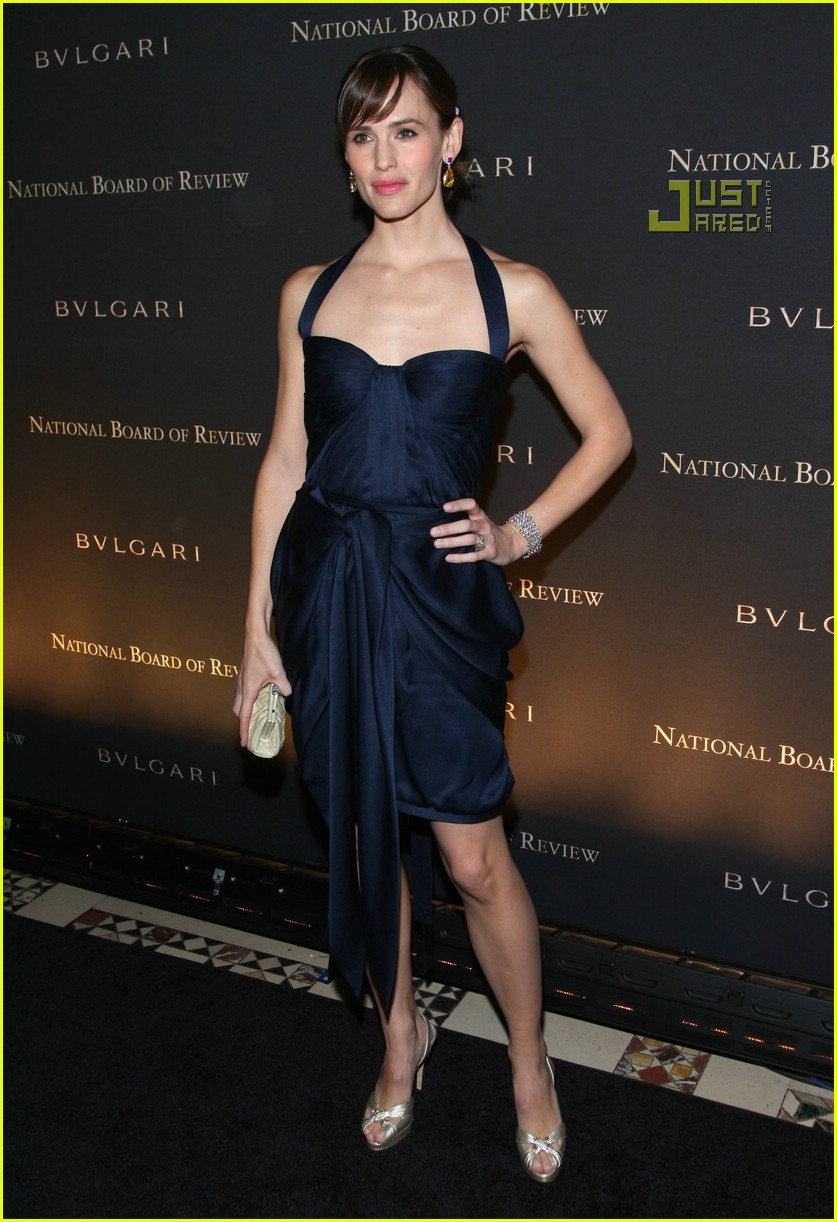jennifer garner national board of review awards gala 12