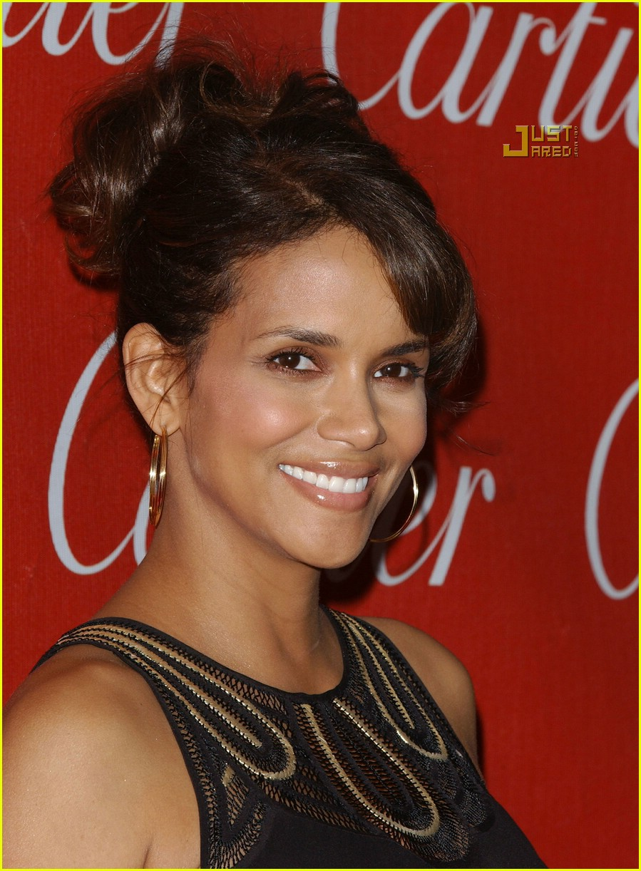 halle berry palm springs film festival 20