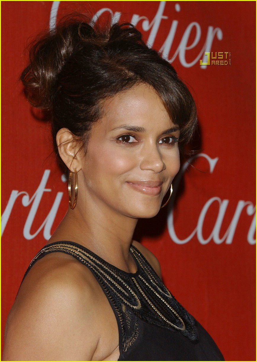 halle berry palm springs film festival 21