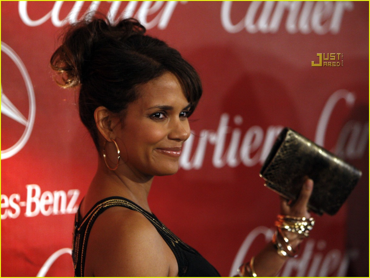 halle berry palm springs film festival 23833751