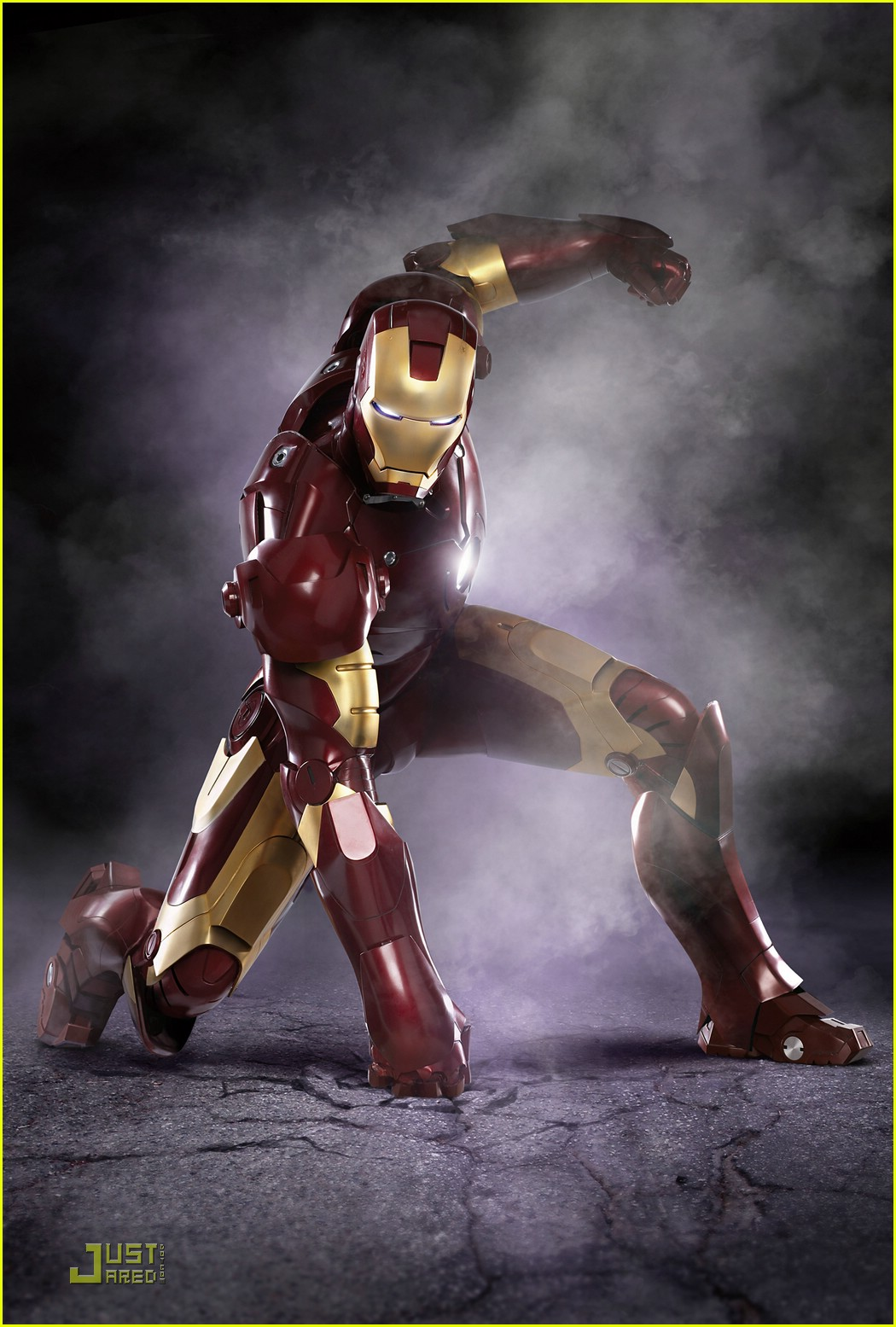 iron man movie stills 03897561