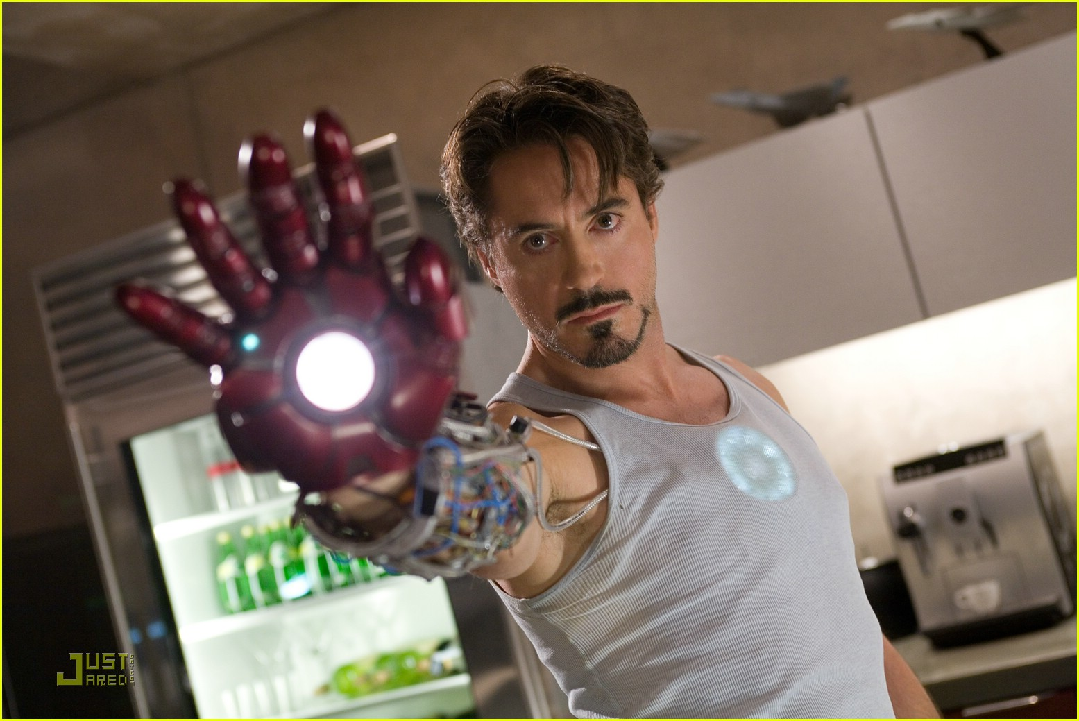 iron man movie stills 05897581