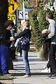 jake gyllenhaal reese witherspoon help the homeless 15